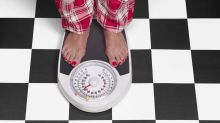 Obesity Crisis: As the UK is revealed to be the third fattest nation, here's some simple lifestyle changes we could all make