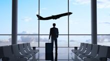 Copa Holdings' February Traffic and Load Factor Increase