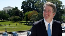 Un-Borkable: Kavanaugh heads into confirmation hearings on cruise control
