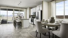 Three New Model Homes Open at Middleburg Community