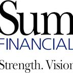 Summit Financial Group, Inc. Announces Q1 Dividend of $0.17 Per Share