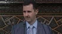 U.S. Seeks UN Action Amid Syrian Chemical Weapons Claims