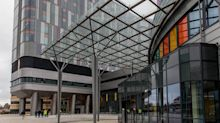 Pigeon dropping infection contracted in Glasgow hospital contributed to child's death