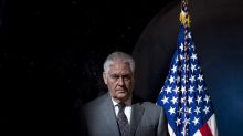 For climate hawks, firing Tillerson is a case of 'be careful what you wish for'