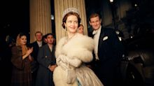 'The Crown Effect' could see British tourist boom