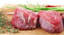 【醃肉秘技】唔用鬆肉粉都肉質軟腍?記得落呢七樣嘢!