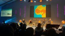 Décrypter le Sahel en deux heures: le tour de force des grands reporters au Prix Bayeux