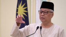Ismail Sabri: Sabah held no talks with federal govt over decision to let Chinese workers in