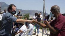 'Não vou participar de campanha para puxar saco de Bolsonaro, Lula ou Ciro', diz Paes