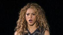 Shakira contra las cuerdas: revelan los paraísos fiscales en investigación por evasión de impuestos