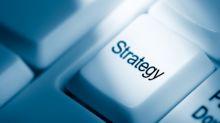 L'agenda del trader: strategie per le prossime 24 ore