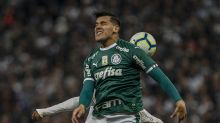 Gustavo Gómez pertence ao Palmeiras ou só está emprestado pelo Milan?
