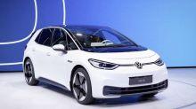 VW-Aktie: Kommt hier die nächste Milliardenbelastung?