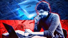 Working from home because of coronavirus? Don't give your company a different kind of virus