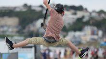 Adolescentes sedentarios ponen en riesgo su salud, corazón y mente: estudio OMS