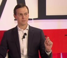 Kushner: Mueller Probe Worse for U.S. Than 'a Few Facebook Ads' From Russia