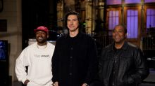 'Saturday Night Live' and the ineffectiveness of humor in the Trump era
