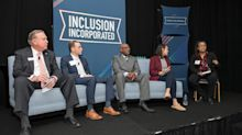 Panelists: Why Florida firms should care about LGBT workplace equality