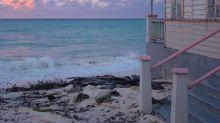 Barbados puts UK on danger list and demands quarantine from British visitors