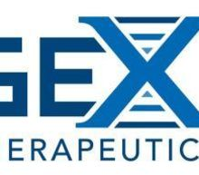 AgeX Therapeutics and LyGenesis to Negotiate Merger Agreement