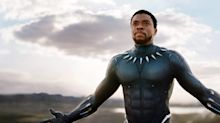 Thousands of Black Panther Fans Petition to Recast Chadwick Boseman's King T'Challa to Honor Character's Legacy