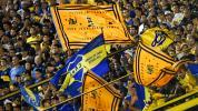 Boca podría ser campeón de visitante, pero sin sus hinchas