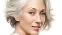 The Top 10 Anti-Wrinkle Products for Youthful Skin