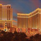 Sheldon Adelson's Las Vegas Sands in talks to sell Vegas Strip properties in potential $6 billion deal