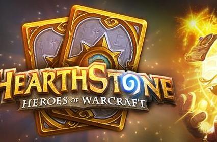 Hearthstone is the most popular app in the world after one day