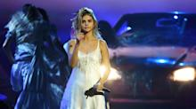 Selena Gomez takes AMAs stage after kidney transplant with dark, divisive performance