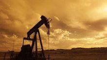 Quotazione petrolio: continuerà il trend ribassista per il 2020?