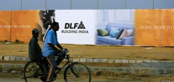 Promoter Stake Sale In DLF Arm Removes Conflicts Of Interest, Says Proxy Firm