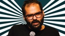 Who is Kunal Kamra, the stand-up comedian banned on IndiGo, Air India