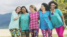 People are really upset about LuLaRoe's new return policy