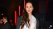 'It comes with the territory': Jessica Mulroney sets the record straight in new interview