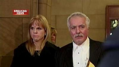 Jane Orie Mistrial Declared Over Doctored Documents