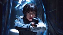 8 reasons Ghost In The Shell fans should be excited by new movie
