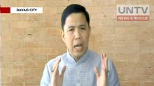 Religious leader Apollo Quiboloy, not detained in Hawaii – lawyer
