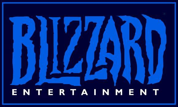 Blizzard CEO calls shipping an unfinished product, 'devastating'