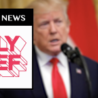 Yahoo News Daily Brief, July 17: Rising tensions in the Gulf