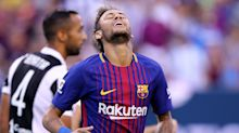 Neymar cleared of tax evasion in Brazil