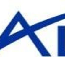 Alexion Announces Upcoming Data Presentations at the 73rd Annual Meeting of the American Academy of Neurology