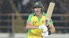Labuschagne eager for South Africa reunion
