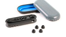 Stratasys Expands Multi-Material Functionality and Versatility for Advanced Rapid Prototyping and Tooling Applications