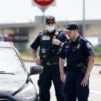 US-Canada border restrictions extended until July 21