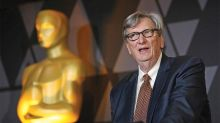 Film Academy Clarifies Controversial Oscars Plans