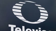 Mexican broadcaster Televisa grapples with steamy soaps in social-distancing era