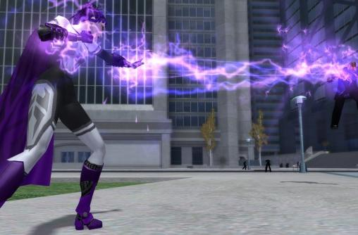 Time for City of Heroes players to get ready for Issue 18