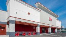 BJ's Wholesale Club Pops Over 16% Thursday Morning After Q2 Earnings Top Estimates
