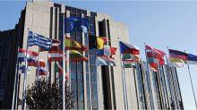 Corte dei Conti Europea: tirocini retribuiti in Lussemburgo per laureati anche triennali